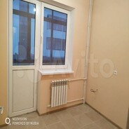 фото 1комн. квартира Зеленоградский 3-й Лесной проезд